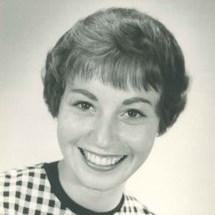 Janet Locke