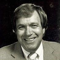 In Memory of Basil Hedrick