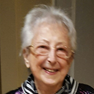 Rita Snook