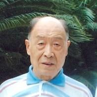 Dehua Yang