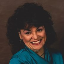 Barbara Crooks