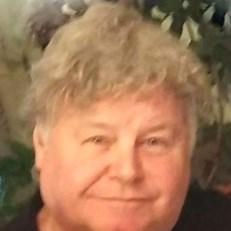 Robert Grathen