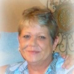 Betty Springer