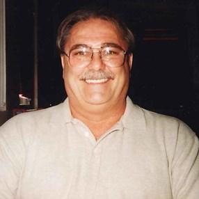 Rodney Barker