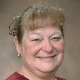 Jeanette Lyttle