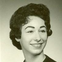 Marilu Barman