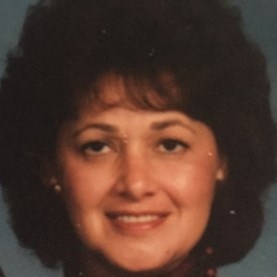 In Memory of Donna Stephens