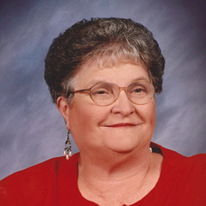 Delores Hamblin
