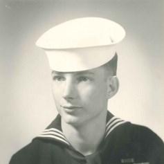 Robert Carothers