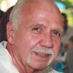 Stephen Blazek