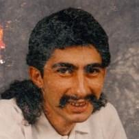 Vincent Varos