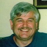 Gary Hatton