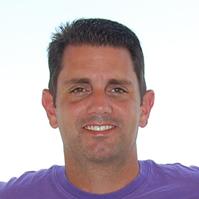 Kevin Barge