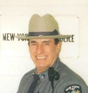John Storrow, Jr.