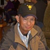 Arturo Ladrera