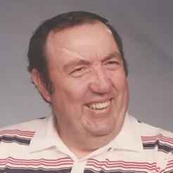 Wilbur Foulkes