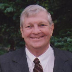 John Casson