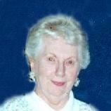 Lieselotte Duhlmeier