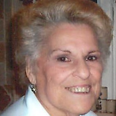 Genevieve Scacchetti