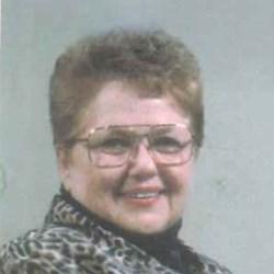 Joan Lord