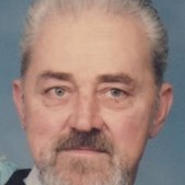 Ernest Woody Sr.