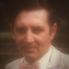 Roger Humphrey, Sr.