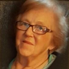 Marlene Burson