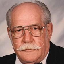 William Copen
