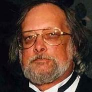 Wayne Loiacono