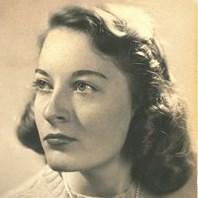 Nancy Kocsis