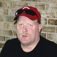 Richard Apted