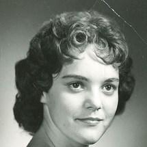 Sharon Hutchison