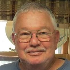 George Tomlinson III