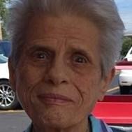 Barbara Laurange