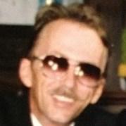 Richard Cray