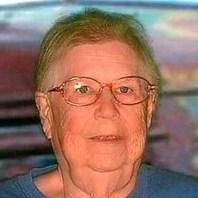 Margaret Massie