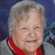 Lola Nuessen