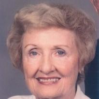 Rosemary (Atzenweiler) Bradbury