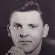 Richard Petri Sr.