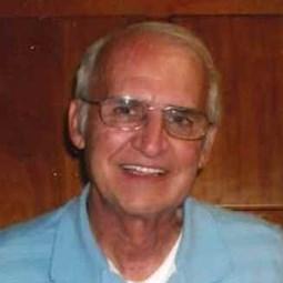 Larry Memmer