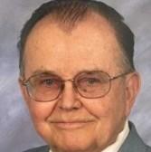 Walter Rawlings