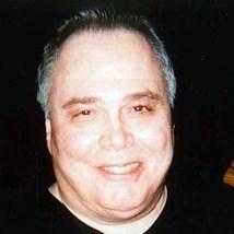 Rick Fresch