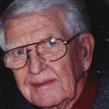 Dr. George Aikin, Jr.