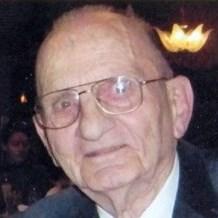 Arthur Butterstein