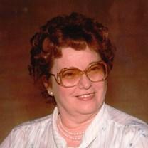 Dona Gibson