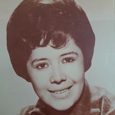 Della Martinez