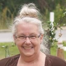 Susan Dillard