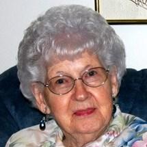 Loree Garner