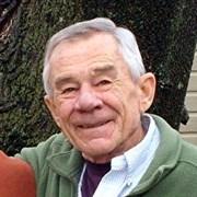 Larry Hoehler