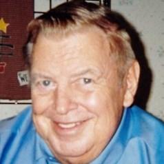 Ralph Werle